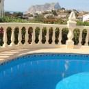 Villa Benissa (MAVA-2673-VI-5)