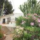 Villa Benissa (MAVA-2676-VI-4)