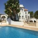 Villa Benissa (MAVA-2681-VI-4)