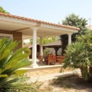 Villa San Vicente (MAVA-2683-VI-3)
