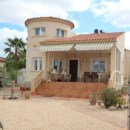 Villa Busot (MAVA-2693-VI-3)