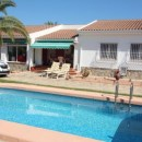 Villa Busot (MAVA-2694-VI-4)