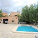 Villa Busot (MAVA-2696-VI-2)