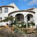 Villa Alcalali (MAVA-2697-VI-2)