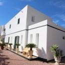 Villa Altea (MAVA-2699-VI-5)