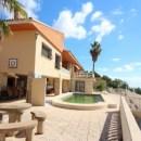 Villa La Nucia (MAVA-2703-VI-6)