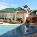 Villa ARENALES DEL SOL (MAVA-2724-VI-4)