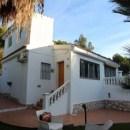 Villa Altea (MAVA-2730-VI-3)