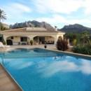 Villa Busot (MAVA-2737-VI-6)