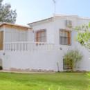 Villa La Nucia (MAVA1125-VI-3)