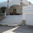 Villa San Vincente (MAVA1210-VI-3)