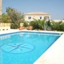 Villa Monnegre (MAVA1241-VI-3)