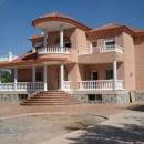 Villa San Vincente (MAVA1279-VI-9)