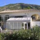 Villa Albir (MAVA1284-VI-4)