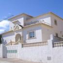 Villa Alfaz del Pi (MAVA1322-VI-2)