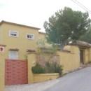Villa Altea (MAVA1335-VI-8)