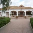 Villa San Vincente (MAVA1359-VI-4)