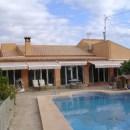 Villa Benidorm (MAVA1362-VI-5)