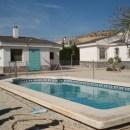 Villa Mutxamel (MAVA1373-VI-4)