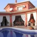 Villa La Nucia (MAVA1376-VI-5)