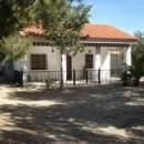 Villa San Vincente (MAVA1380-VI-4)