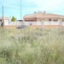 Villa San Vincente (MAVA1390-VI-3)