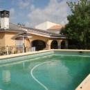 Villa San Vincente (MAVA1395-VI-4)
