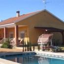 Villa San Vincente (MAVA1404-VI-3)