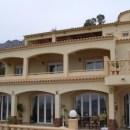 Villa Altea (MAVA1425-VI-5)