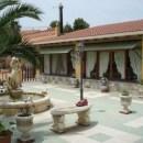 Villa San Vincente (MAVA1441-VI-4)