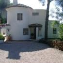 Villa Javea (MAVA1474-VI-6)