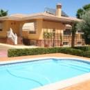 Villa Busot (MAVA1493-VI-6)