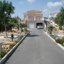 Villa Monnegre (MAVA1500-VI-2)