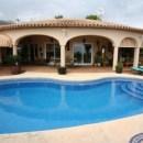 Villa La Nucia (MAVA1533-VI-2)
