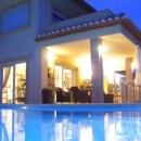 Villa Calpe (MAVA1563-VI-4)