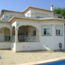 Villa Javea (MAVA1568-VI-5)