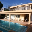 Villa El Campello (MAVA1611-VI-4)