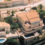 Villa Benissa (MAVA1708-VI-4)
