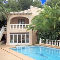 Villa Moraira (MAVA1744-VI-5)