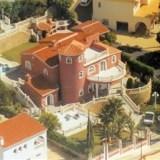Villa Alfaz del Pi (MAVA1754-VI-5)