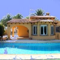 Villa Calpe (MAVA1769-VI-3)