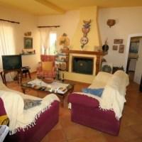 Villa Albir (MAVA1781-VI-4)