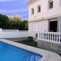 Villa Albir (MAVA1786-VI-4)