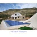 Villa Benissa (MAVA1917-VI-5)