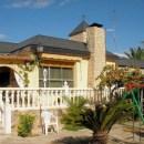 Villa Mutxamel (MAVA1951-VI-5)