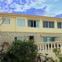 Villa Calpe (MAVA1960-VI-6)