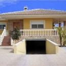 Villa San Vincente (MAVA1968-VI-3)