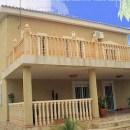Villa Mutxamel (MAVA1975-VI-5)