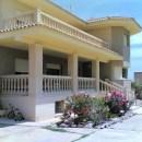 Villa Mutxamel (MAVA1981-VI-6)