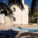 Villa Calpe (MAVA1984-VI-5)